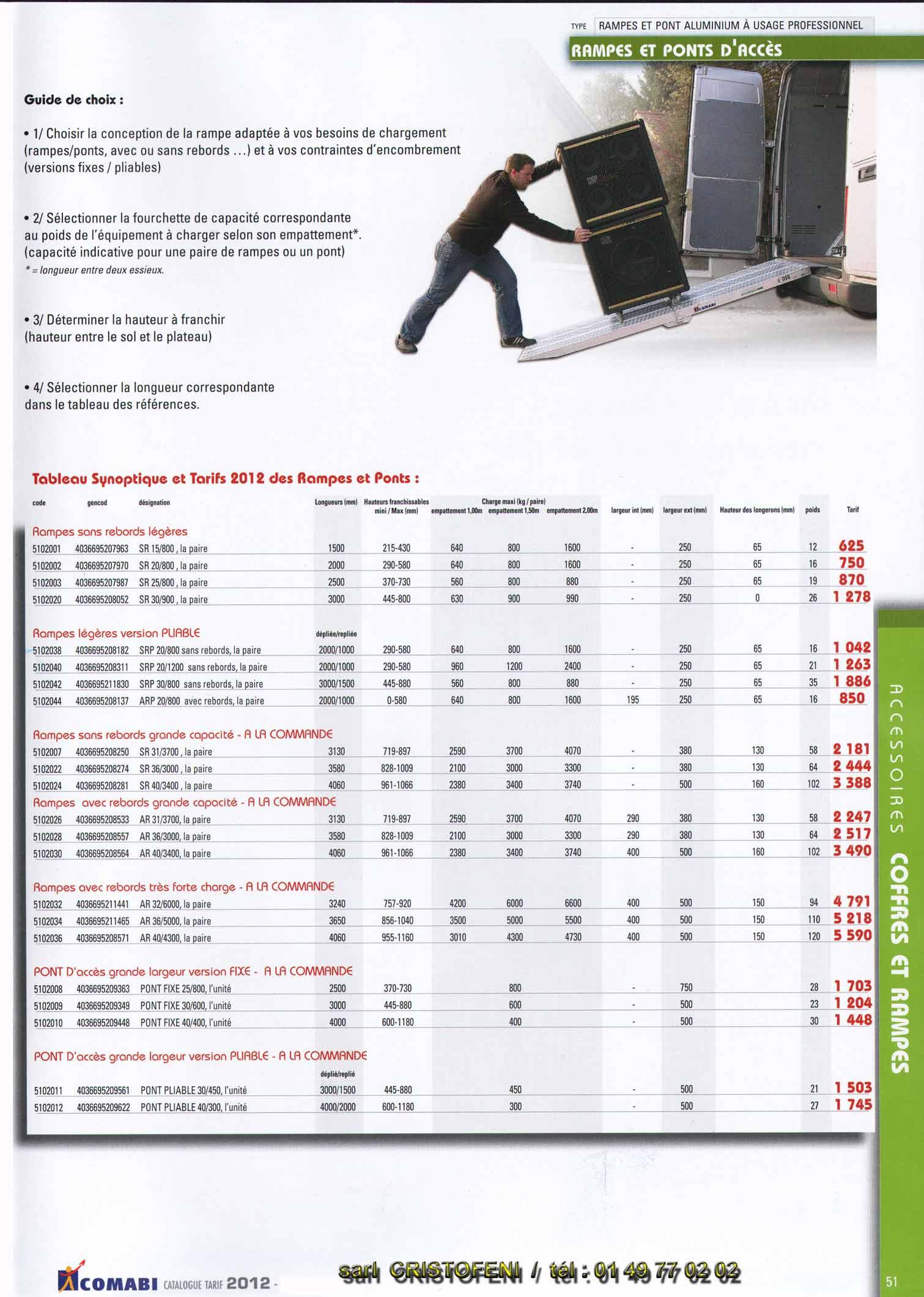 chafaudage la rampes d 39 acc s comabi prix echafaudage comabi echafaudages echafaudage alu. Black Bedroom Furniture Sets. Home Design Ideas